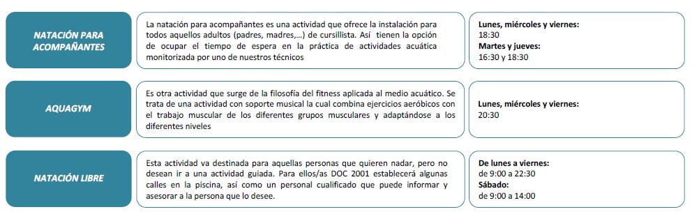 Centro deportivo bellavista instituto municipal de for Piscina rochelambert