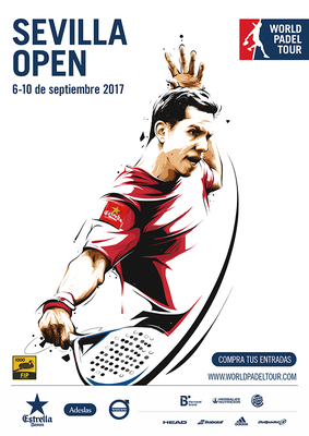 World Padel Tour 2017