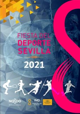 La Fiesta del Deporte se pospone al 20 de octubre